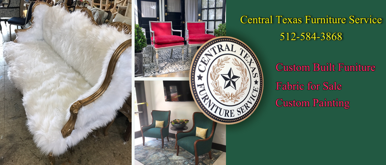 austin bg furniture sa simply